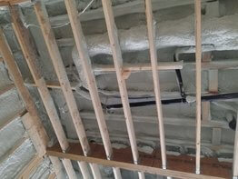 Fire proofing companies Toronto