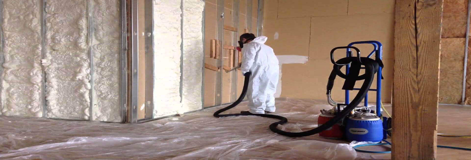low-spray-foam-insulation